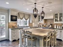 Dove White Kitchen Cabinets Kitchen Designs Dove White Cabinets With Cocoa Glaze Small