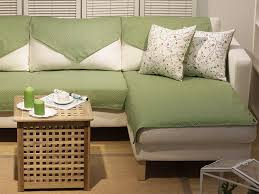 ideas furniture covers sofas. Image Of: Furniture Covers Walmart Ideas Sofas R