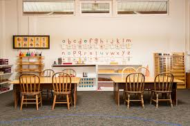 Preschool Kitchen Furniture West Marin Montessori Preschool In San Geronimo Photo Gallery