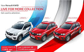 Combination Qwid Graphics With Total Renault New 7 News dXWZwHqBq6