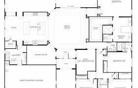 modular homes floor plans. Modern House Plans Medium Size Lovely Triple Wide Modular Homes Floor Home Repo .