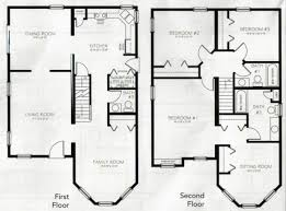 Plans For 4 Bedroom Houses  MemsahebnetSmall 4 Bedroom House Plans