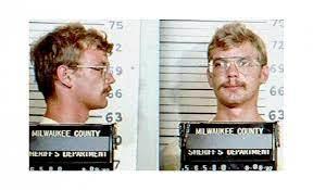 Jeffrey dahmer | true crime zone. Jeffrey Dahmer Crime Library Serial Killers