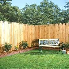 temporary yard fence. Temporary Yard Fencing Wood Backyard For Dogs Garden Solutions Cheap Easy Dog Fence T