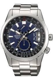 orient sport eclipse watch sku sdb0d002d0 men s watches under executive men s watches watch collections orient watch usa
