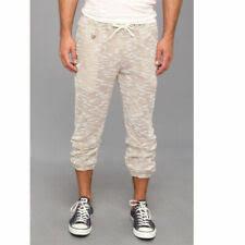 Коричневые штаны для мужчин - огромный выбор по лучшим ...