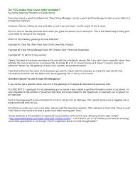 Resume Friendly Name Examples Remarkable Microsoft Resume Friendly Name With Resume Template 2
