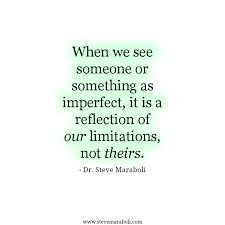 Quotes About Imperfection Inspiration Download Imperfect Love Quotes Nasenovosti Quotes