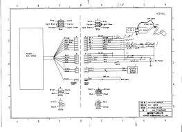 acewell speedometer install yamaha xs400 forum
