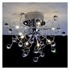 modern ceiling lighting uk. modern crystal chandelier with 9 lights ceiling light living room lighting uk