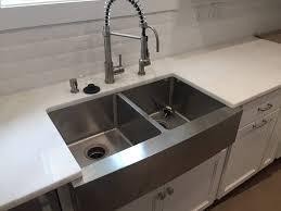 Farmhouse Sink Engaging Apron Kitchen Sink For Sale Kitchen Sink