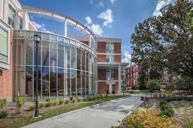 Enterprise Senate Of University Free Deal Kentucky's Center For Terms 10m Opposes