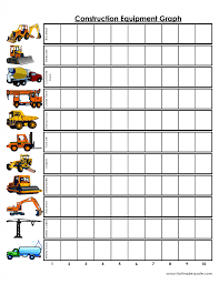 Travelling Driving Trip Building Equipment Log For Kids In The Back