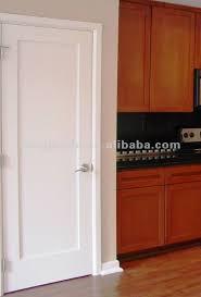 nice luxury bedroom doors 58 custom luxury master bedroom designs interior design expensive