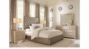 bedroom furniture for women. Plain Furniture 70 Kids Bedroom Furniture Nj U2013 Sets For Women To I