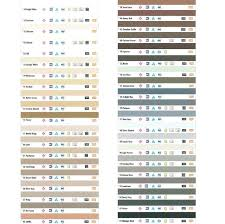 Laticrete Grout Colors Xerb Info