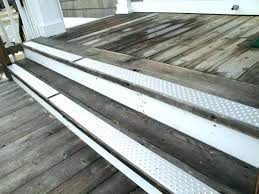 non skid deck paint 1 stair paint non slip rubberized marine deck coating boat skid