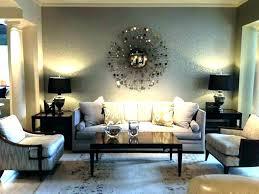 diy living room decorating living room decor budget living room decorating ideas stunning decor living