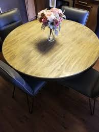 like new vintage round table for in san go ca