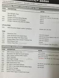 2018 audi order guide pdf. delighful pdf order guidemb6jpg for 2018 audi order guide pdf