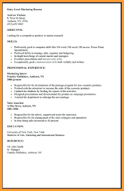 Surgical Technologist Resume Surgical Tech Resume Sample Surgical ...