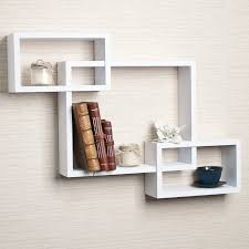 floating shelves wall shelves