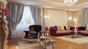 Living Room  Likable Living Room Ideas With Interior Design - Living room furnitures