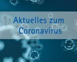 Learn more and enroll now. Corona News Vorerst Kein Besuchsverbot Aber Strenge Kontrolle Der Besucher Regelungen Klinikum Fulda