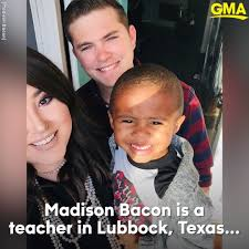 Good Morning America - How this mom's viral social-emotional ...