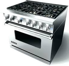 gas stove top viking.  Viking Viking Gas Stovetop With Downdraft Wolf  Throughout Gas Stove Top Viking F