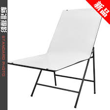 small studio lighting. photography foldable studio lighting shooting table 60130cm small product station cd50china
