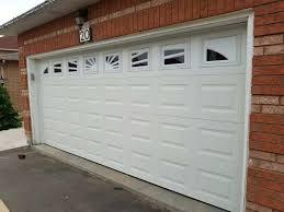 automatic sectional garage doors overhead garage door garage door company 15 years ion experience