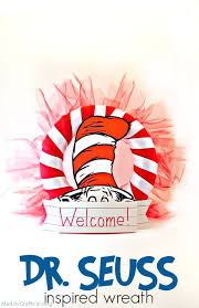 further  together with 778 best Dr  Seuss ideas images on Pinterest   Vacation bible additionally  as well  together with 33 best Dr  Seuss images on Pinterest   School  Books and Creative furthermore  in addition 7 best Learning At Home images on Pinterest   Children  Creativity likewise  together with  further 7 best Learning At Home images on Pinterest   Children  Creativity. on best dr seuss theme images on pinterest language monograms march is reading month activities childhood ideas week book day clroom worksheets math printable 2nd grade