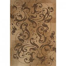 beauty brown balta kannapolis indoor outdoor rugs with chestnut fl pattern for cozy area rug