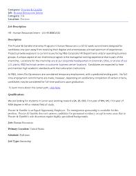 Veterinarian Job Description Resume Template Sample