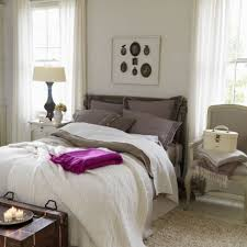 Relaxing Bedroom Ideas For Decorating Calm Bedroom Decorating Ideas  Adorable Relaxing Bedroom Ideas For Decor