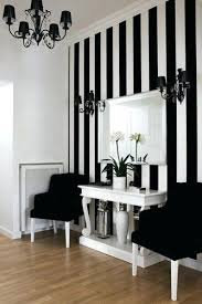 Black White Grey Bedroom Gray Ideas Best Red Bedrooms On And Room ...