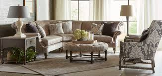 Hd Designs Outdoors North Ridge Collection Solid Wood Furniture And Custom Upholstery By Kincaid