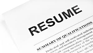 5 tips to make your resume more attractive how to make sure your resume survives the