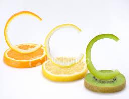 Hasil carian imej untuk vitamin c shaklee