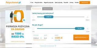 Pożyczkomat - opinie o pierwszej pożyczce chwilówce | chwilowo.pl ...