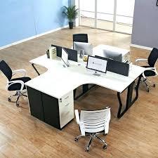 modern modular office furniture helloblondieco