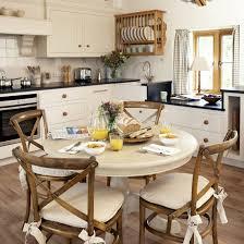 Family Kitchen Design Awesome Inspiration Design