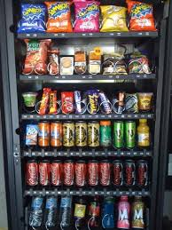 Vending Machine Business Opportunities Interesting Vending Machine Business Opportunities Vending Machine Opportunity