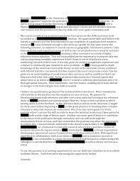 Data Gis Librarian Cover Letter Open Cover Letters