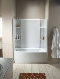 accord bathtub shower combo with inch a from sterling bath tub and combinations tubs love cozy bathtub shower combination bath