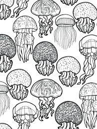 tween coloring pages large size of coloring tween pages cute for teens alluring various color book