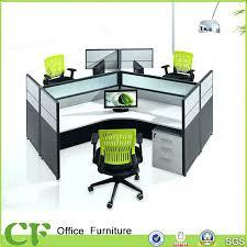circular office desks. Office Desk Furniture Ikea Half Round Large Size Of Circular  Semi . Desks