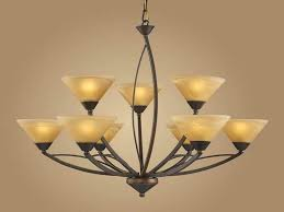 candle chandelier non electric hanging ideas real chandeliers with candles only outdoor candle chandelier lowe s