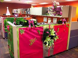 How to DIY Office Christmas Decorations Ideas Home Decor by Rachel